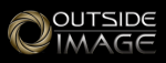 OutsideImage_Logo_web-150x57